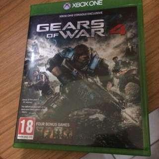 Gearsofwar 4