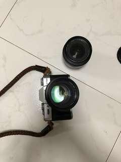 Fujifilm xt-20, Fujifilm 23mm f1.4, Fujifilm 56mm f1.2