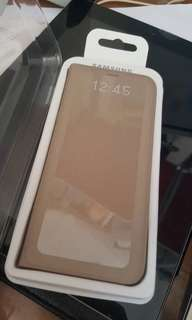 COVER SAMSUNG S8 ORIGINAL