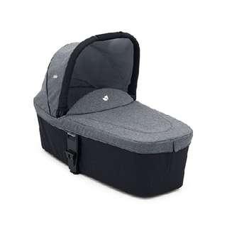 JOIE Carry cot攜帶式嬰兒睡箱