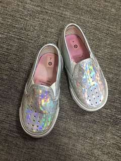🎀 Toddler Shoes