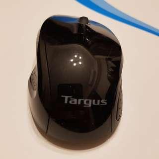 Targus AMW571 Wireless Mouse
