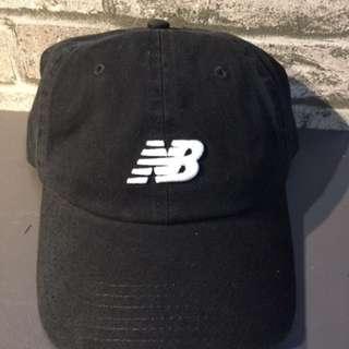 New balance 老帽