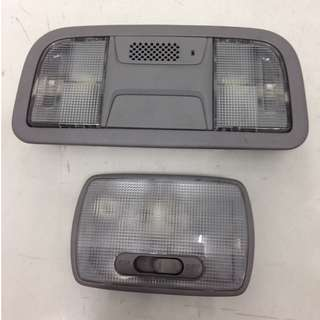 Honda Civic Room Lamp (AS2451)
