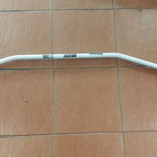 Ultra racing bar for nissan teana l33