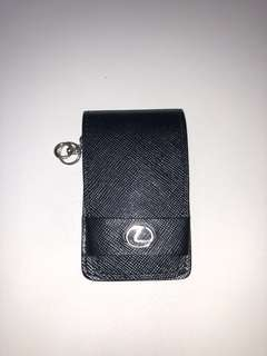 Lexus key pouch