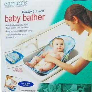 Carter's Baby Bather