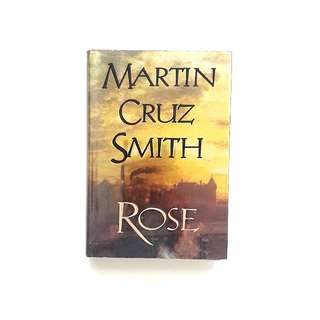 Rose (Martin Cruz Smith)