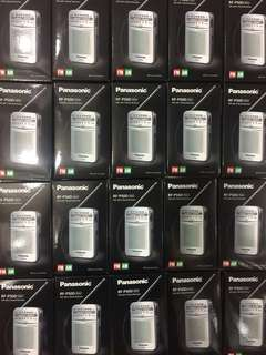 DSE考試聆聽收音機Panasonic (RF-P50D)樂聲牌