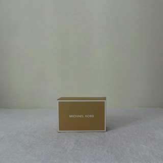 Michael Kors Gift Box (with magnet)
