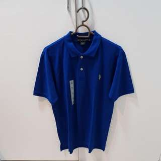 US Polo Association Polo Shirt