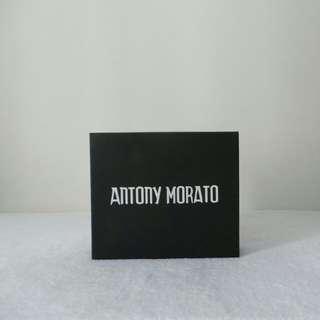 Antony Morato Gift Box