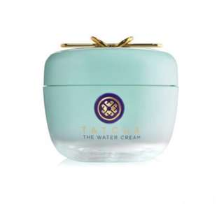 IN STOCK* Tatcha The Water Cream