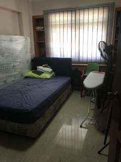 187A Rivervale Drive Common Room Rental