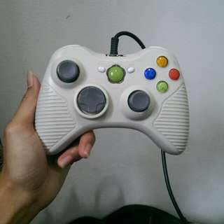 Stick Xbox usb pc