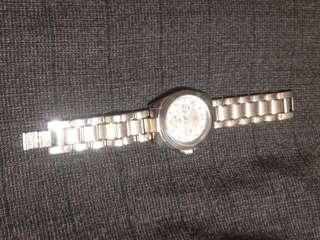 SALE! NY&C Men's Watch