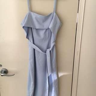 Kookai Osteria Dress