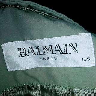 Balman original paris