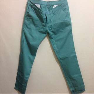 Tosca Jeans REPRICE