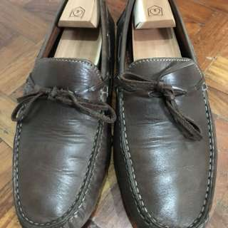Men's driving / Loafers shoes