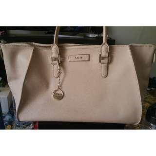 DKNY Tote Style Handbag