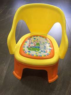 Baby Chair clean and as new