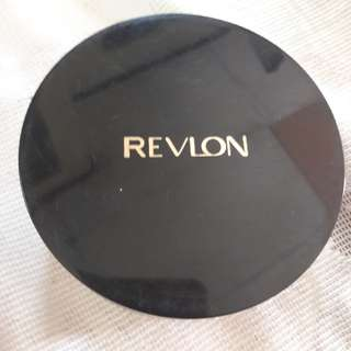 Bedak revlon 43ml