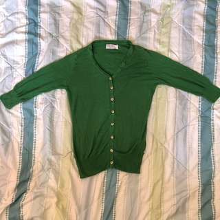 Bayo - Sweater (Medium)