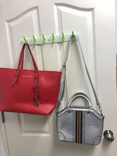 Bags 2 for $30
