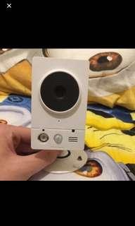 D-Link DCS-2132L 720p ipcam CCTV