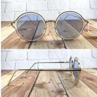 Kacamata/sunglasses vincci/vnc