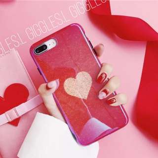 iPhone Case 7/8/X
