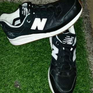 New Balance 530encaps