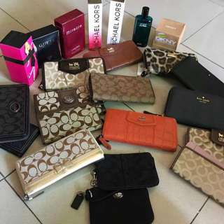 All Out Sale Preloved