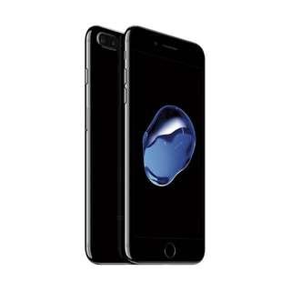 Kredit iphone 7 plus 128GB yu proses 3 menit langsung cair
