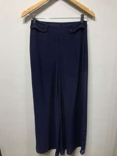 FOREVER 21 palazzo pants