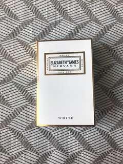 Sample Perfume
