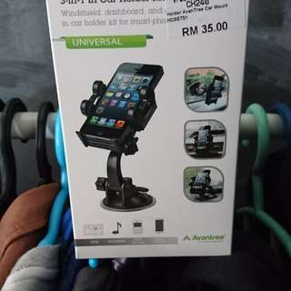 Avantree Mobile Holder