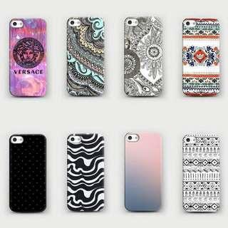 Phone Casing@Design ur name