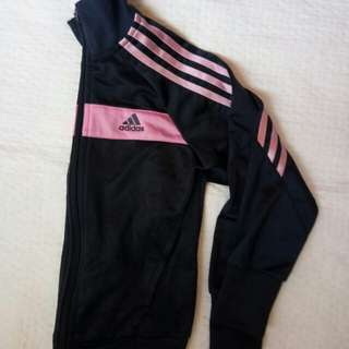 adidas preloved sweater