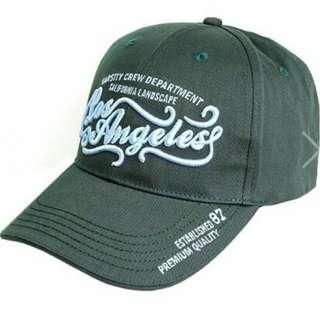 discounted Bench cap