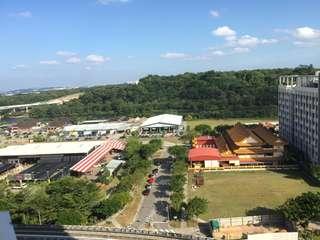170B Punggol Field