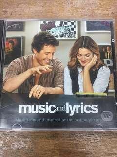 OST music and lyrics