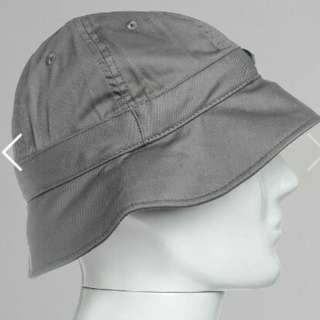 discounted Bench hat