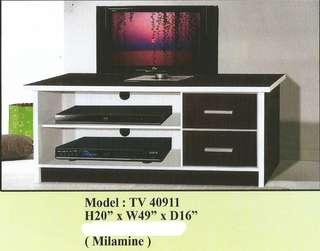 tv cabinet model - 40911