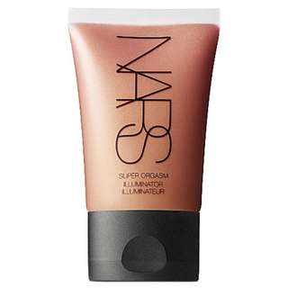 NARS Illuminator - Super Orgasm