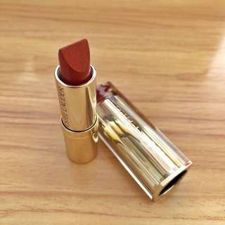 Estee Lauder pure color lipstick