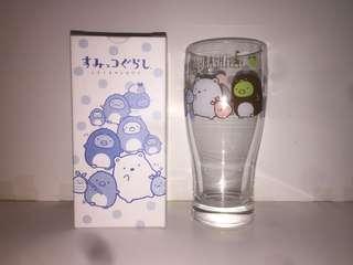 Sumikko Gurashi  角落生物 一番賞 玻璃杯 -2