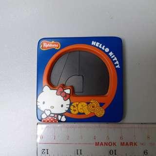 Hello Kitty 攝石相架