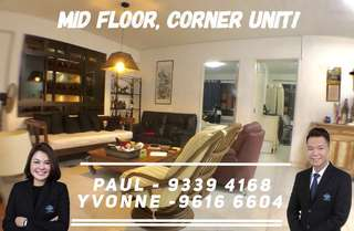 692 Jurong West Central